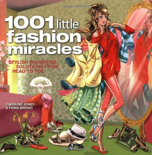 book-by-caroline-jones-_1001 fashion miracles