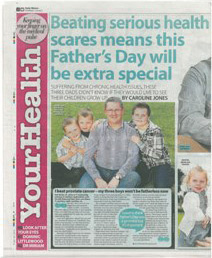 caroline-jones-Beating-health-scares-makes-this-Father's-Day-extra-special