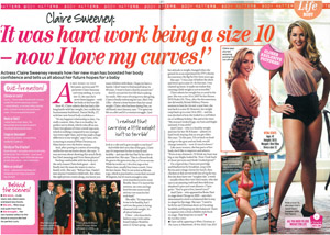 caroline-jones-It was hard work being a size 10