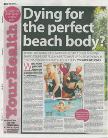 caroline_jones_Dying-for-the-perfect-beach-body